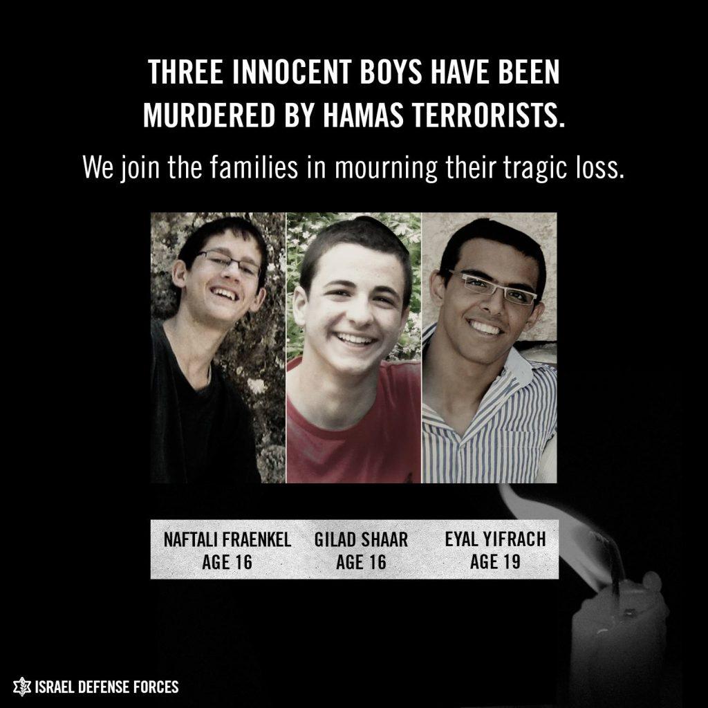idf-mourning-three-boys