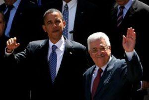 Barack-Obama-and-Mahmoud-Abbas-275x174