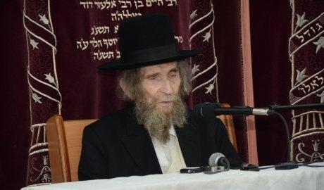 maran-harav-shteinman