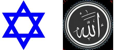kosher-halal