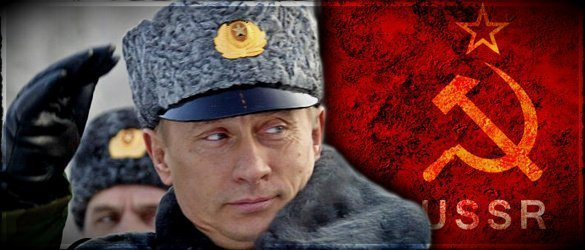 PutinUSSRPIX