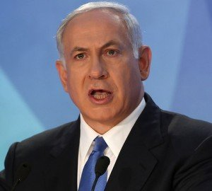 Did Netanyahu Achieve His Gaza War Goals?