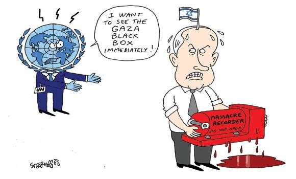 Cartoon-Stephane-31-July-2014