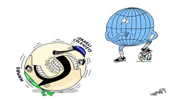 Cartoon-Stephane-5-July-2014