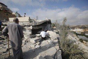 Mideast-Israel-Palest_Horo-60