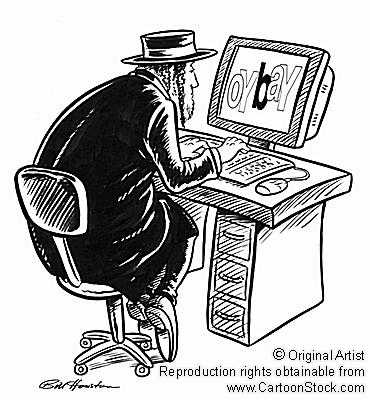 chassid-on-computer-cartoon