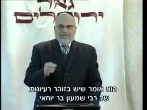 rabbi-berel-wein