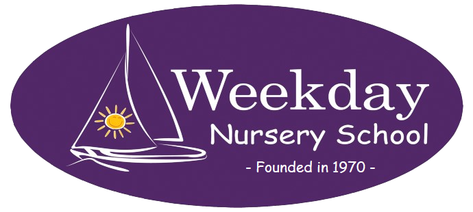 Weekday Nursery School- Northport