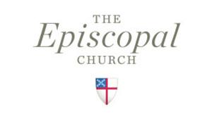 episcopal-church-logo