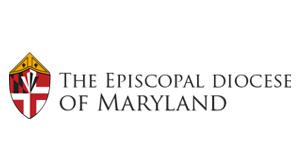 episcopal-diocese-logo