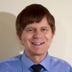 David Monyak