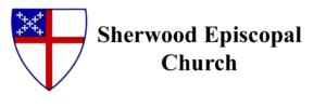 Sherwood Episcopal Church