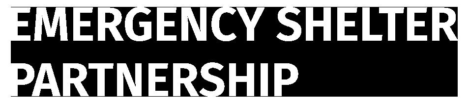 Emergency Shelter Partnerships