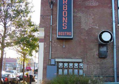 III)__Bourbons Bistro_ Restaurant_10-14-2019_SAM_8636