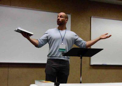 ZZZ34)_OPENING WORSHIP -Bryce Wiebe_10-15-2019_SAM_8706
