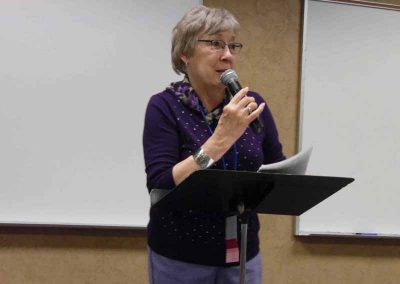 ZZZ49)_Wednesday Worship Introduction -Lillian Rhudy_10-16-2019_SAM_8730