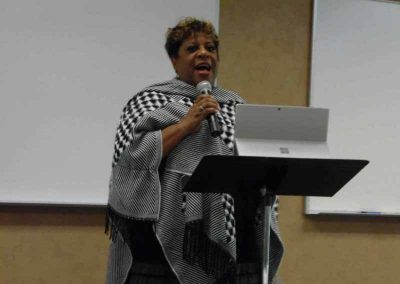 ZZZ57)_Wednesday Keynote Speaker - Rev Dr Diane Moffet_10-16-2019_SAM_8750