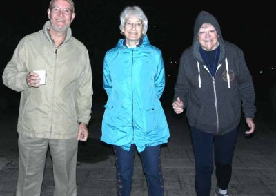 ZZZ71)_THURSDAY MORNING WALKERS Chris P Pepe B Pat B_10-17-2019_SAM_8776