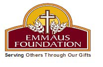 emmaus_foundation_logo