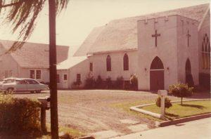 1951 building