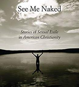 ULit Review: See Me Naked