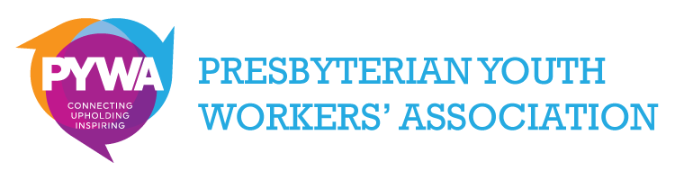 Presbyterian Youth Workers Association