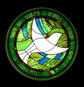 dove new png transparent