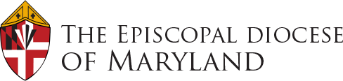 Episcopal Maryland