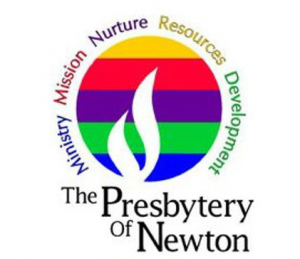 Presbytery of Newton