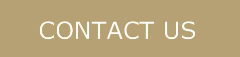 CONTACTUS1