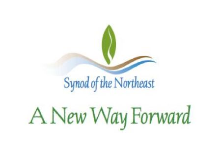 The Synod of the Northeast focuses on Leadership Development
