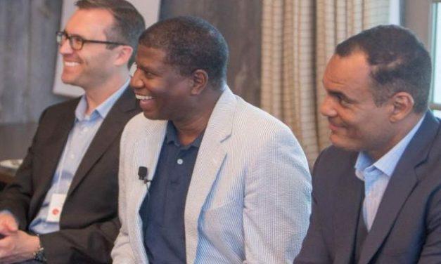 Baltimore Ravens social justice program to benefit Sutton Scholars
