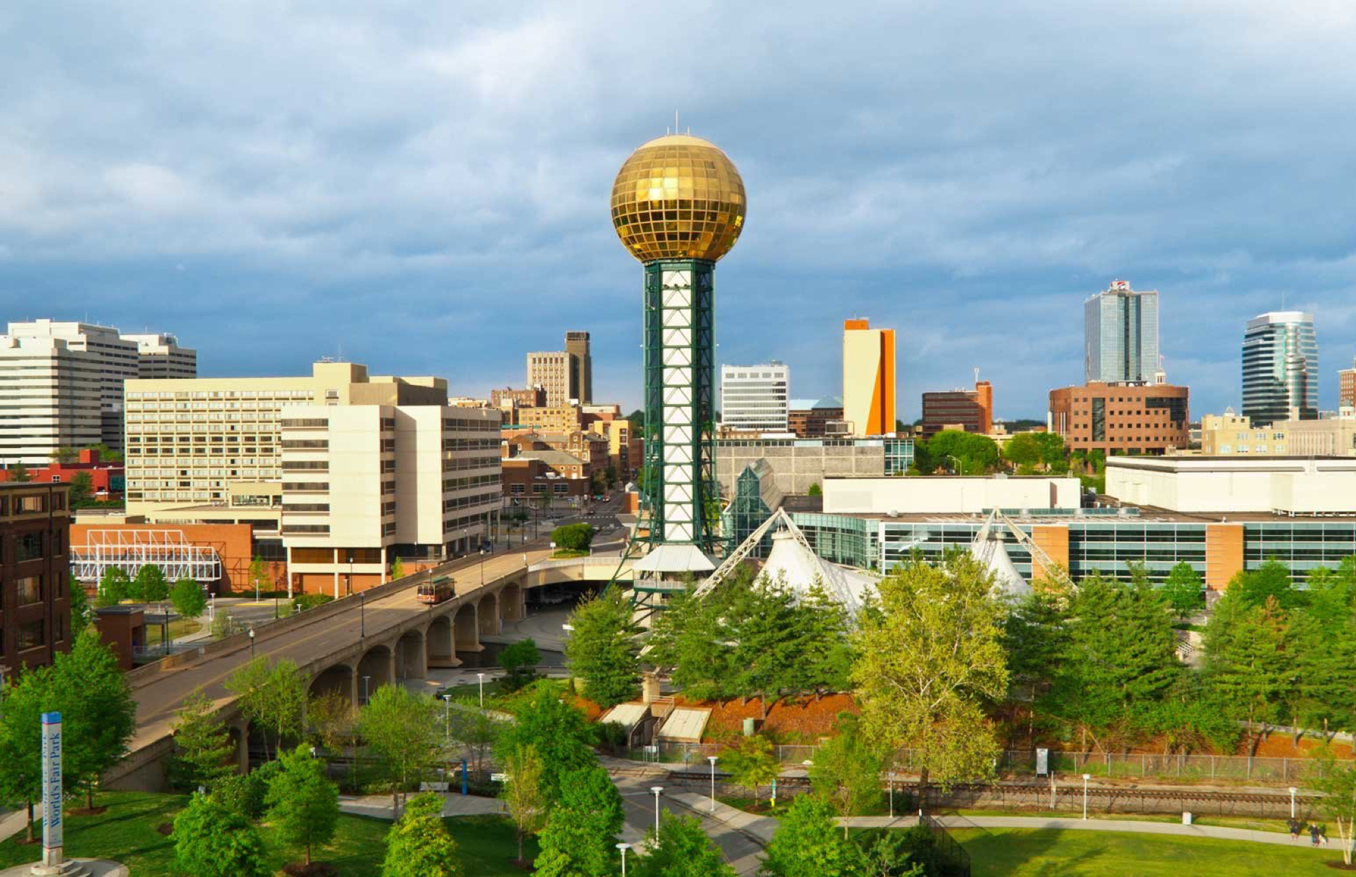 Knoxville tennessee places for problem teens