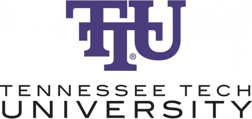 Tennessee Tech's new Ph.D. in Counseling and Supervision