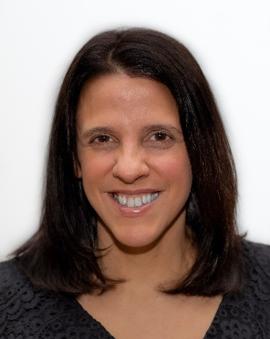 Casey A. Barrio Minton, PhD, NCC