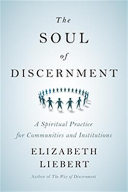 The-Soul-of-Discernment