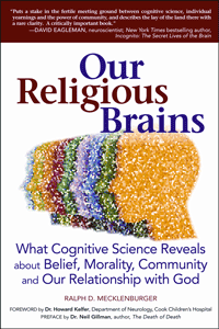 Our_Religious_Brains-cover-200x300