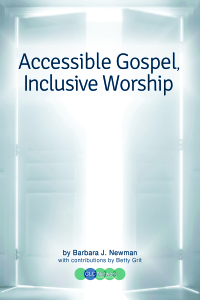 photo-accessible-gospel