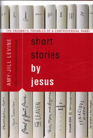 book-short-stories