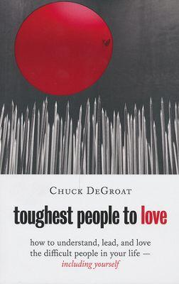 toughest people to love_0