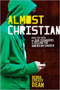 Almost Christian_0