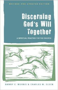 Discerning Gods Will