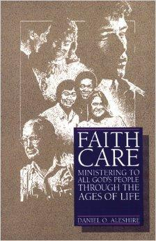 Faith Care