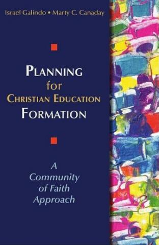 Planning for Christian Education