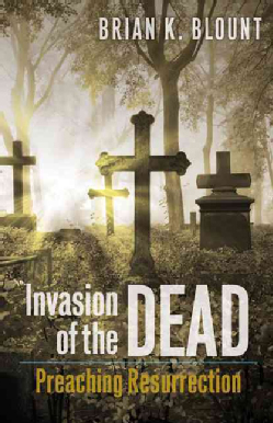 InvasionoftheDead_1