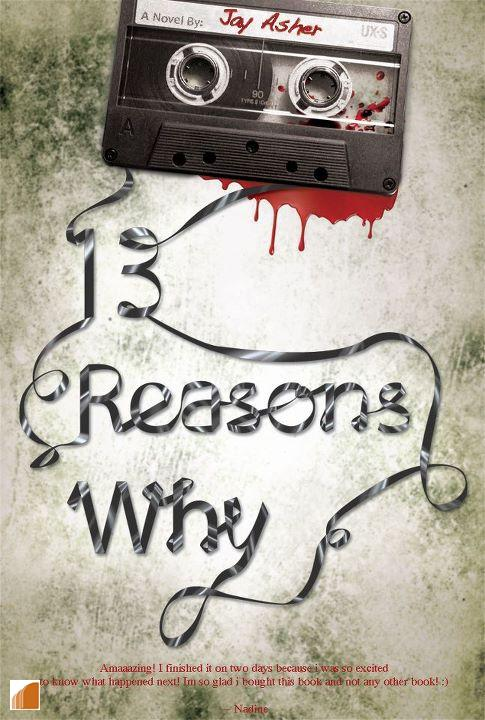 13-reasons-why-27pte9g