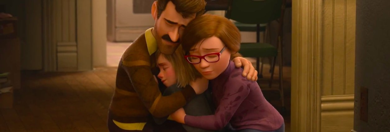 1-Inside-Out-Riley-parents-hugging