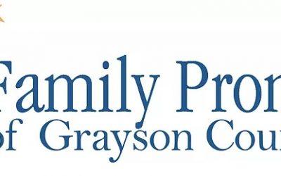 Family Promise Needs Volunteers