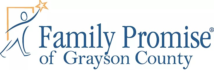 Family Promise Needs Volunteers