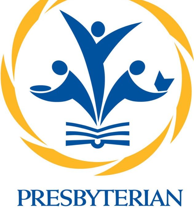 Presbyterian Women Event – September 12